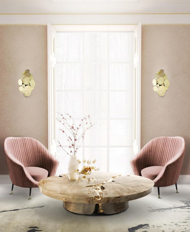 Maison Et Objet maison et objet Top 10 Interior Designers Exhibiting At Maison Et Objet 2017 empire center table 3