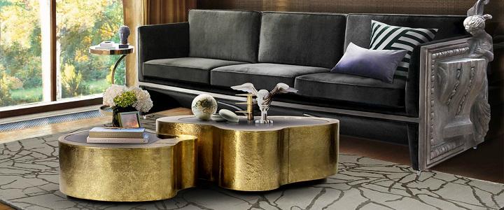 2016 living room design trends for Trends in living room furniture 2016