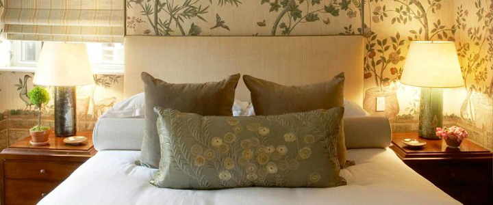 Home Decor Ideas 10 Home Decor Ideas From Luxury Hotels ft 9