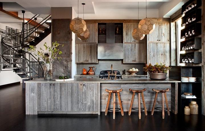 huniford-healthy-living-home-tour_02 architectural design Top 10 Inspiring Architectural Design Of 2016 huniford healthy living home tour 02