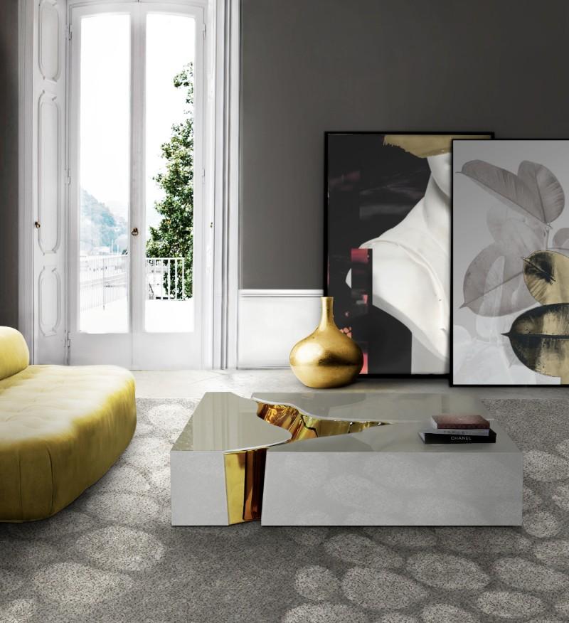 living room design trends Top 10 Contemporary Living Room Design Trends For 2017 lapiaz white 1