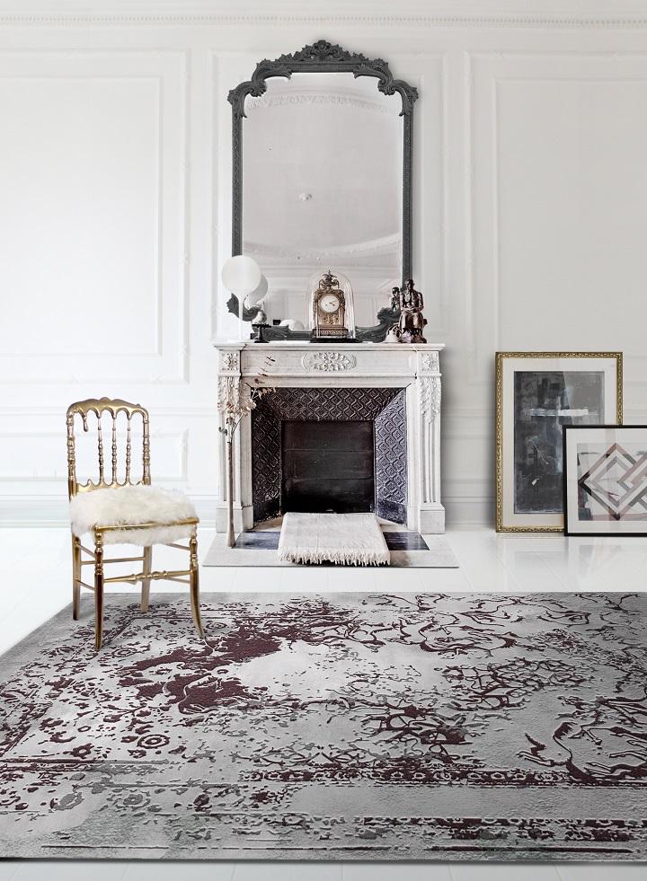 posidon-rug-emporium-chair Home Decor Ideas 10 Home Decor Ideas From Luxury Hotels posidon rug emporium chair
