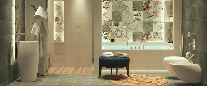 Simple Bathtub Price