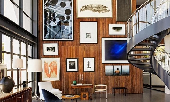 Dan Fink Studio