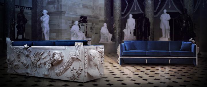 versailles_amb home decor ideas Nadja Swarovski's London Home Decor Ideas versailles amb