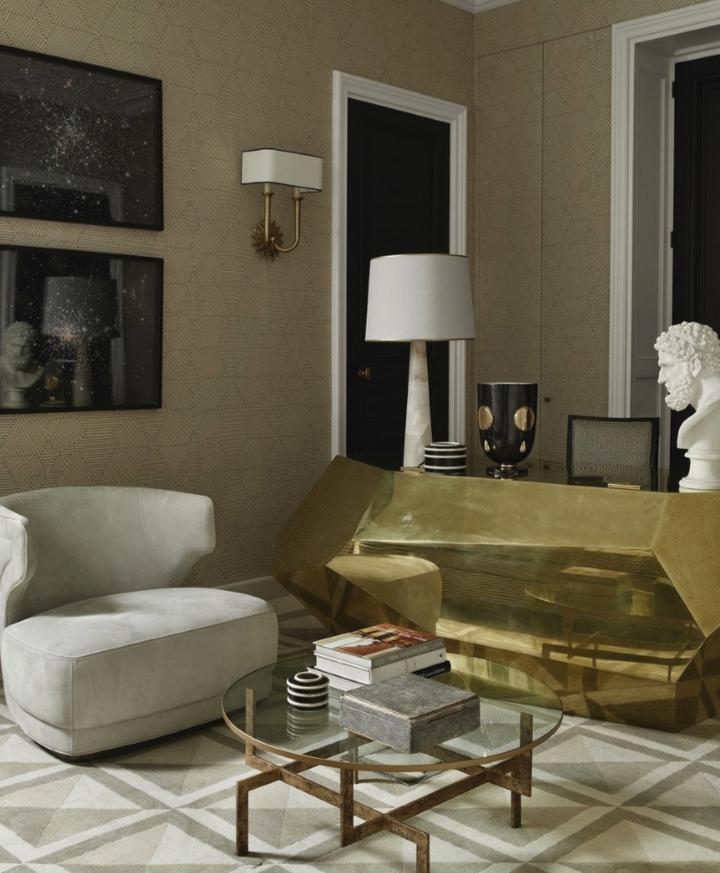 0ac64bd546cab1c399769e6fb422e144 home decor ideas Stunning Home Decor Ideas From Top Interior Designers 0ac64bd546cab1c399769e6fb422e144