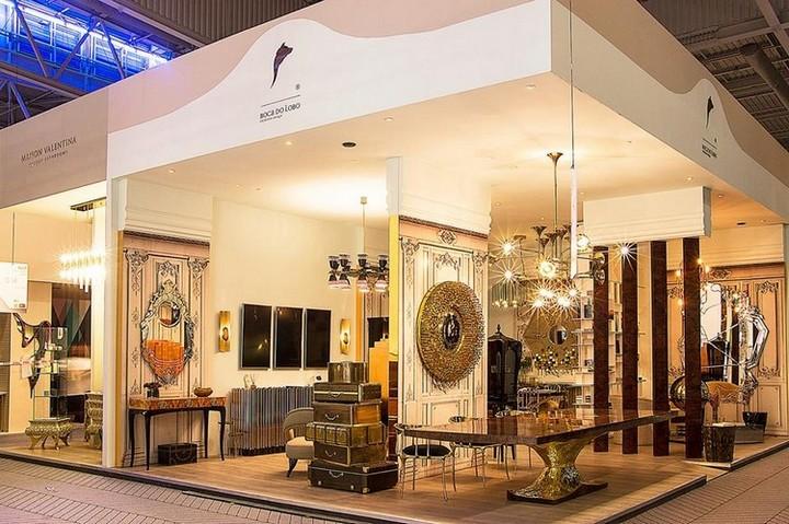 14199135_10153901243956586_7369413547532548646_n Maison Et Objet Best Stands To Visit At Maison Et Objet Paris 14199135 10153901243956586 7369413547532548646 n