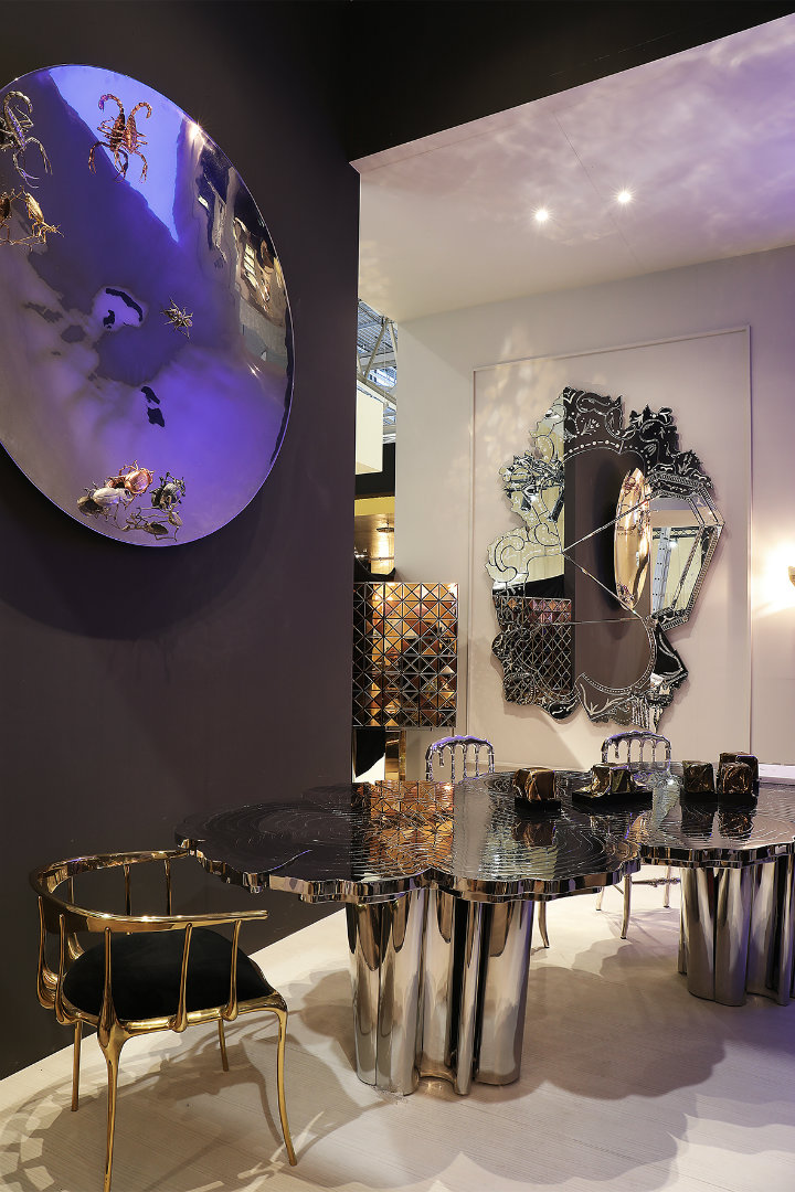 Maison et Objet Paris  maison et objet paris Find Out What's Hot At Maison Et Objet Paris 2017 4Z2A6618 copiar