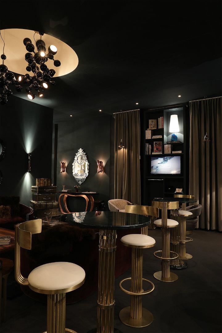 4Z2A6700 copiar maison et objet paris Find Out What's Hot At Maison Et Objet Paris 2017 4Z2A6700 copiar