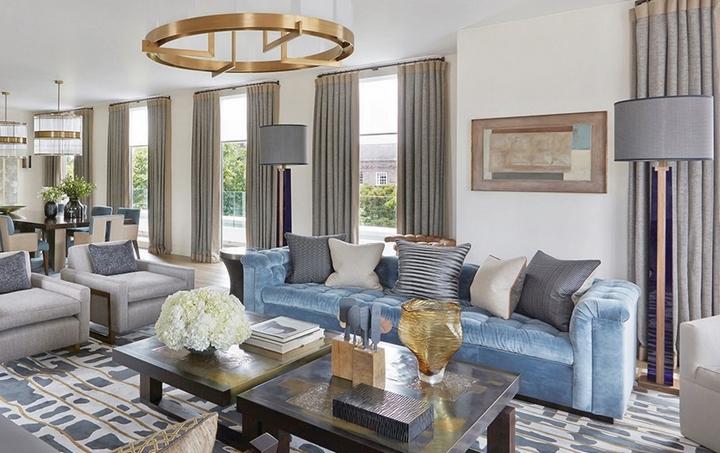8e9d8d370b91bdd35cc1f3d8cadb28eb home decor ideas Stunning Home Decor Ideas From Top Interior Designers 8e9d8d370b91bdd35cc1f3d8cadb28eb
