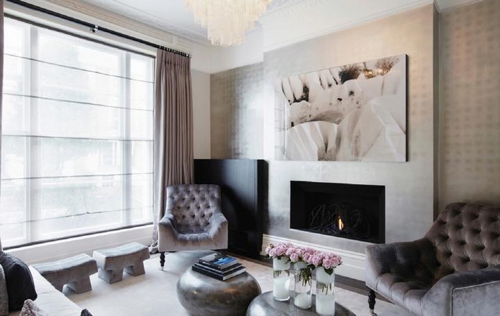 9e0bd47e611540a4f0febee4e633cf41 home decor ideas Stunning Home Decor Ideas From Top Interior Designers 9e0bd47e611540a4f0febee4e633cf41