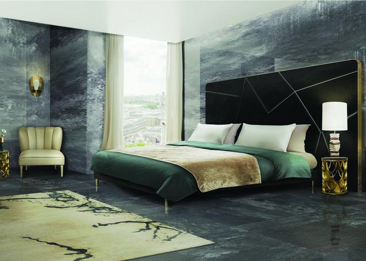CENARIO_QUARTO_VISTA_GERAL_FINAL Home Decor Ideas Inspirational Home Decor Ideas For Your Bedroom CENARIO QUARTO VISTA GERAL FINAL