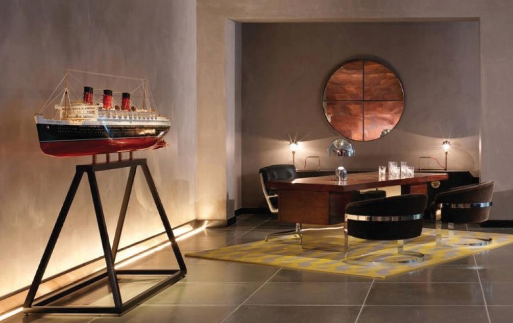Matteo Nunziati Living Room Inspirations living room inspirations Modern Living Room Inspirations By Top Interior Designers Matteo Nunziati