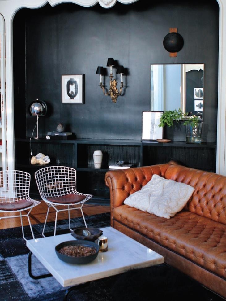 Nate Berkus living room inspirations Modern Living Room Inspirations By Top Interior Designers Nate Berkus