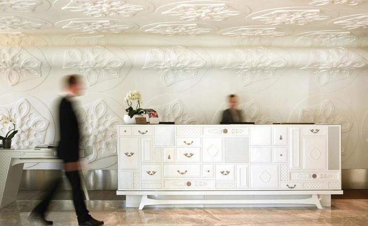 bcf168a0350b8cb714bc025b7224b822 Home Decor Ideas home decor ideas Stunning Home Decor Ideas From Top Interior Designers bcf168a0350b8cb714bc025b7224b822