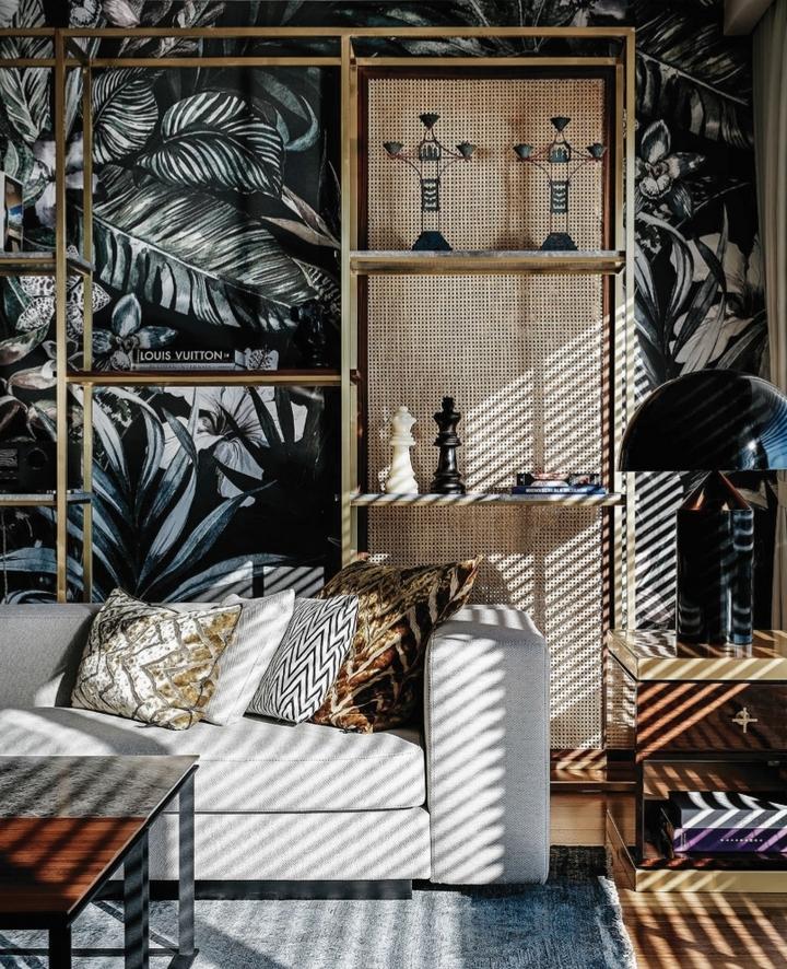 d1d929ab7ffc75593011f597166a258a home decor ideas Stunning Home Decor Ideas From Top Interior Designers d1d929ab7ffc75593011f597166a258a