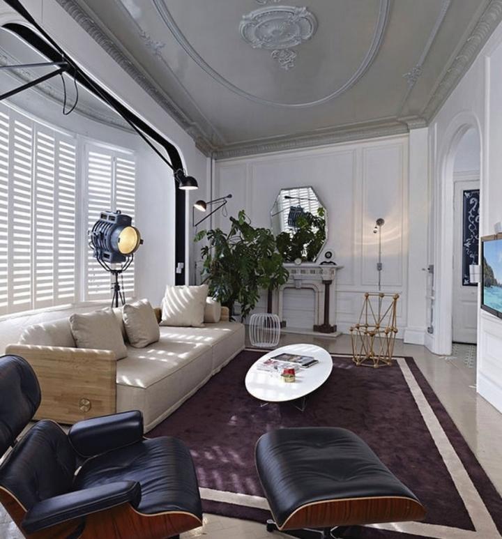 d2fc7dfd49b075d53fef1233db735816 Home Decor Ideas home decor ideas Stunning Home Decor Ideas From Top Interior Designers d2fc7dfd49b075d53fef1233db735816