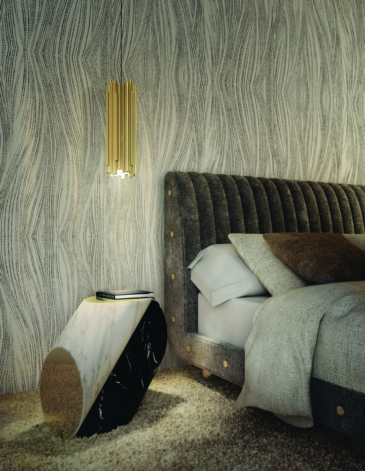 delightfull_brubeck-pendant-lamp-ambience Home Decor Ideas Inspirational Home Decor Ideas For Your Bedroom delightfull brubeck pendant lamp ambience