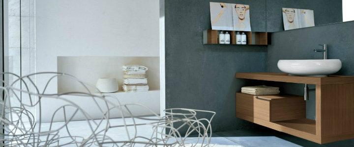 luxury bathrooms ideas Beautiful Minimalist Luxury Bathrooms Ideas ft 10