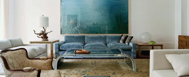 living room inspirations Modern Living Room Inspirations By Top Interior Designers ft 11