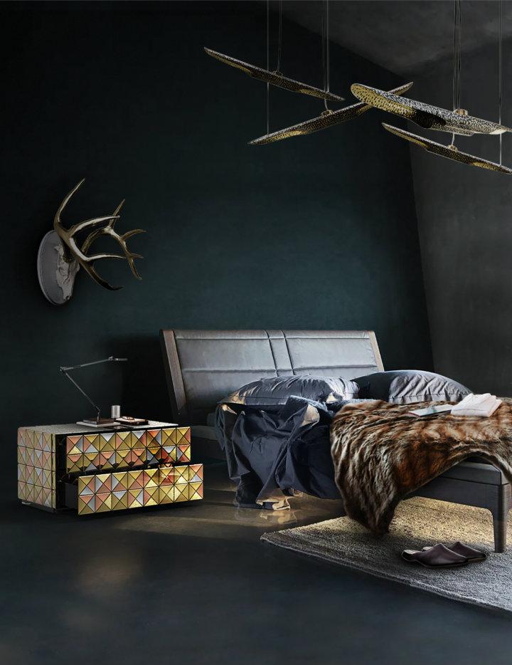 pixel-2 master bedroom decor ideas 9 Heartbreaking Master Bedroom Decor Ideas pixel 2