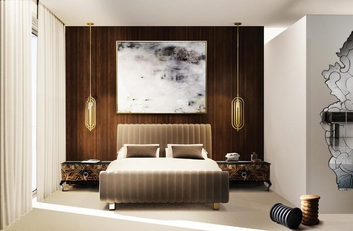 quarto-final-1 Home Decor Ideas Inspirational Home Decor Ideas For Your Bedroom quarto final 1