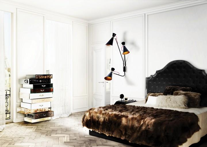 quarto_2 copy Home Decor Ideas Inspirational Home Decor Ideas For Your Bedroom quarto 2 copy