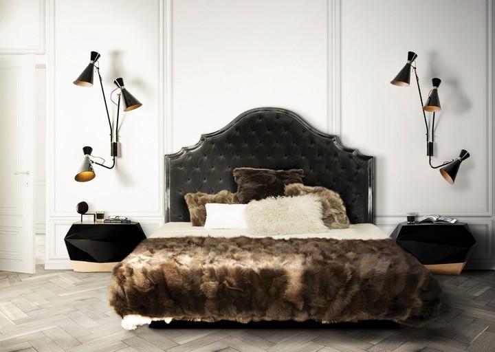quarto_300 Home Decor Ideas Inspirational Home Decor Ideas For Your Bedroom quarto 300