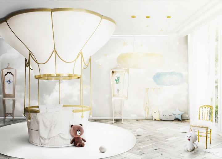 quarto_kids Home Decor Ideas Inspirational Home Decor Ideas For Your Bedroom quarto kids