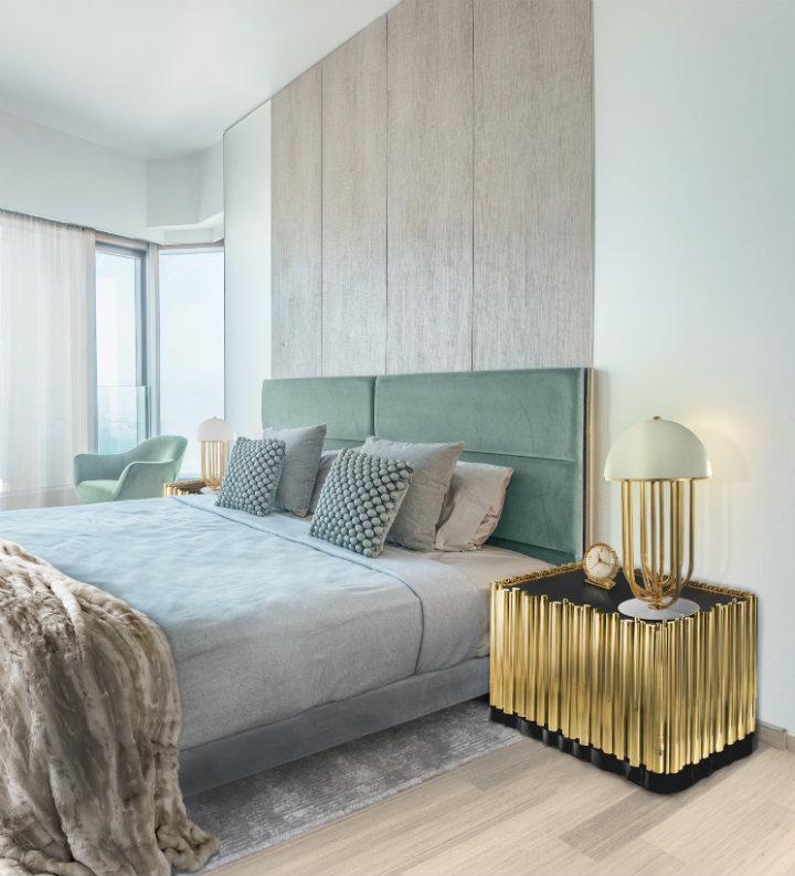 symphony-nightstand master bedroom decor ideas 9 Heartbreaking Master Bedroom Decor Ideas symphony nightstand 1