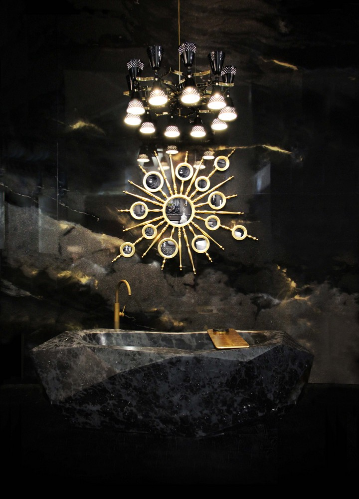 3-diamond-bathtubs-maison-valentina-HR Bathtub Ideas For Luxury Bathrooms bathtub ideas for luxury bathrooms 10 Inspiring Bathtub Ideas For Luxury Bathrooms 3 diamond bathtubs maison valentina HR