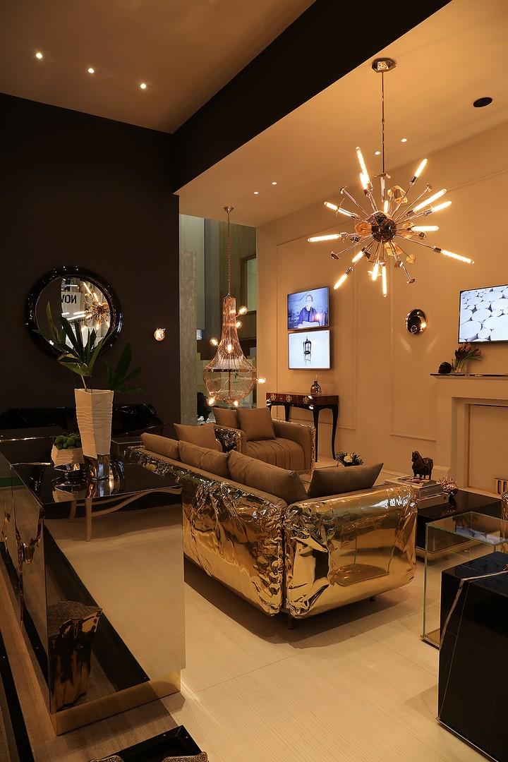 4Z2A6632 copiar luxury furniture Presenting Boca Do Lobo's New Luxury Furniture Designs 4Z2A6632 copiar