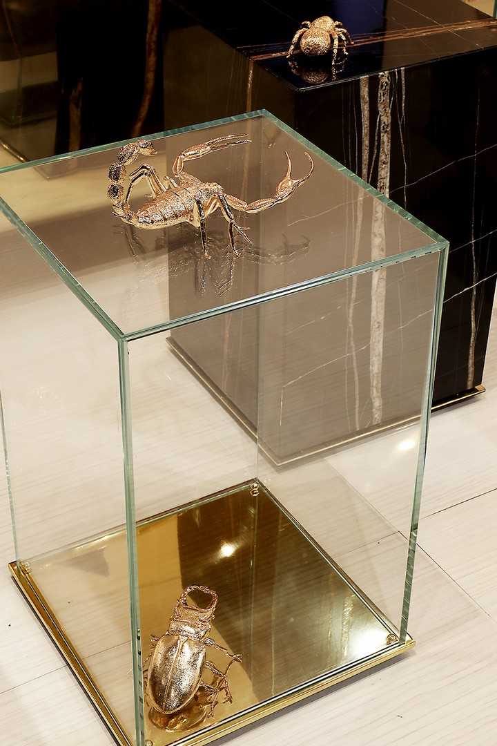 4Z2A7514 luxury furniture Presenting Boca Do Lobo's New Luxury Furniture Designs 4Z2A7514
