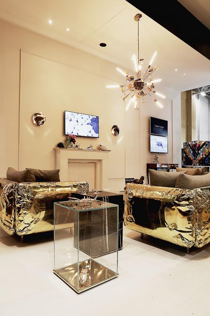 4Z2A7517 luxury furniture Presenting Boca Do Lobo's New Luxury Furniture Designs 4Z2A7517