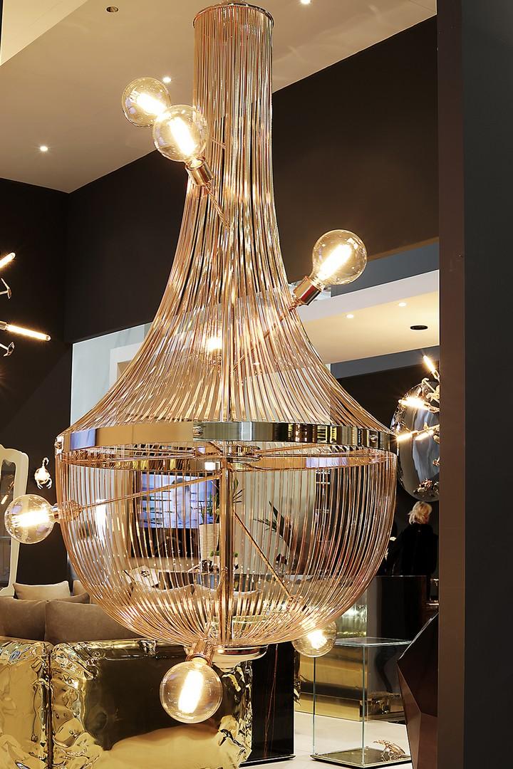 Maison et Objet 2017 MO17 BOCA DO LOBO (34) - Cópia luxury furniture Presenting Boca Do Lobo's New Luxury Furniture Designs Maison et Objet 2017 MO17 BOCA DO LOBO 34 C  pia