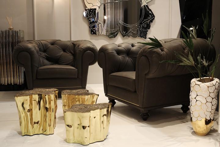 Maison et Objet 2017 MO17 BOCA DO LOBO (45) - Cópia luxury furniture Presenting Boca Do Lobo's New Luxury Furniture Designs Maison et Objet 2017 MO17 BOCA DO LOBO 45 C  pia