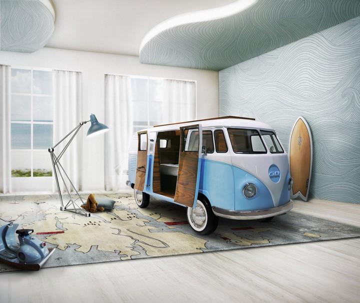 bun-van-ambience-circu-magical-furniture-01 creative bedrooms The Most Creative Bedrooms For Children bun van ambience circu magical furniture 01