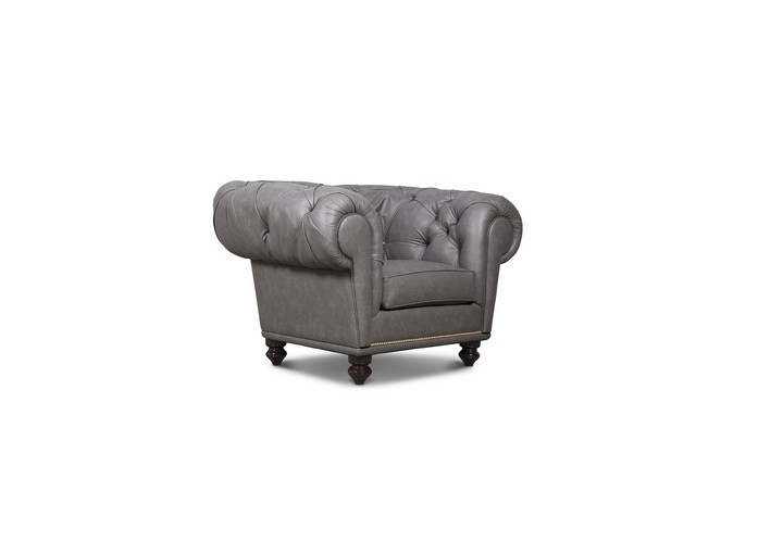 chesterfield-sofa-02 luxury furniture Presenting Boca Do Lobo's New Luxury Furniture Designs chesterfield sofa 02