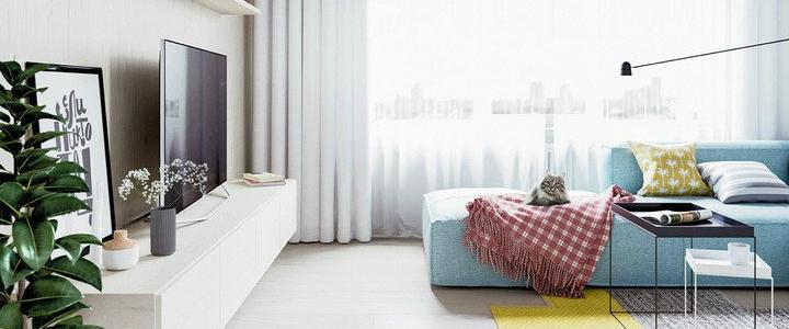 Home Decor Ideas For Contemporary House Designs | Home Decor Ideas