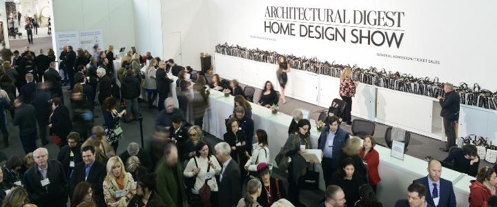 ad design show 2017 Top Luxury Furniture Designs At AD Design Show 2017 ft 7