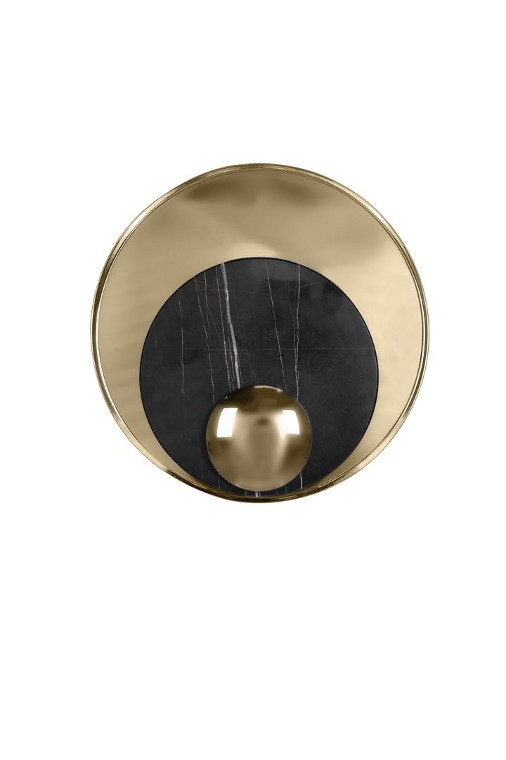 metamorphosis-sconce-01 luxury furniture Presenting Boca Do Lobo's New Luxury Furniture Designs metamorphosis sconce 01