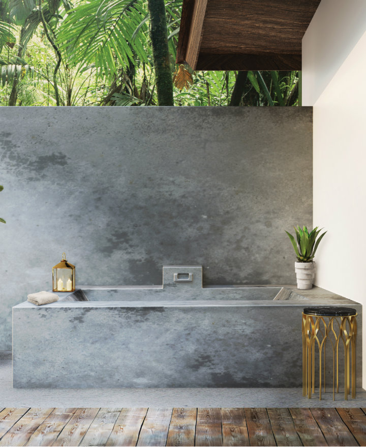 monsyeur_3-1 Luxury Bathrooms Inspiring Luxury Bathrooms with Marble Accents monsyeur 3 1