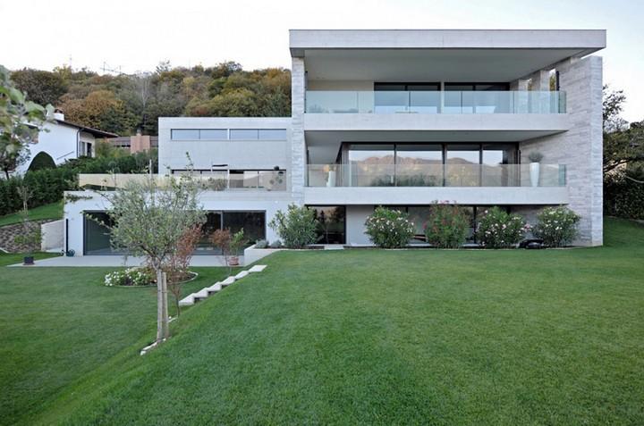 1-villa-lugano-front