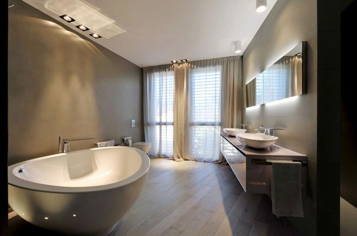 10-villa-lugano-bathroom