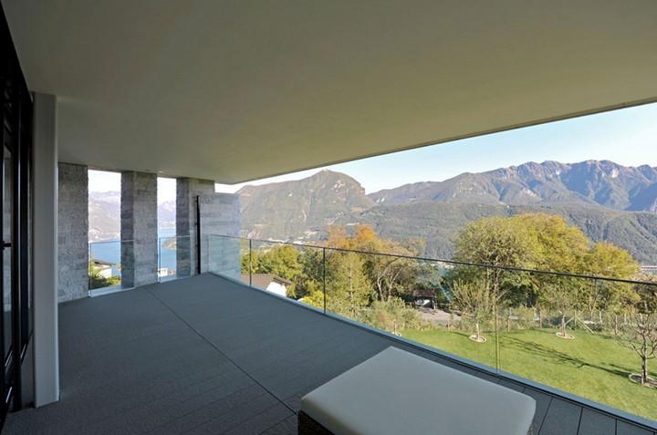 3-villa-lugano-terrace