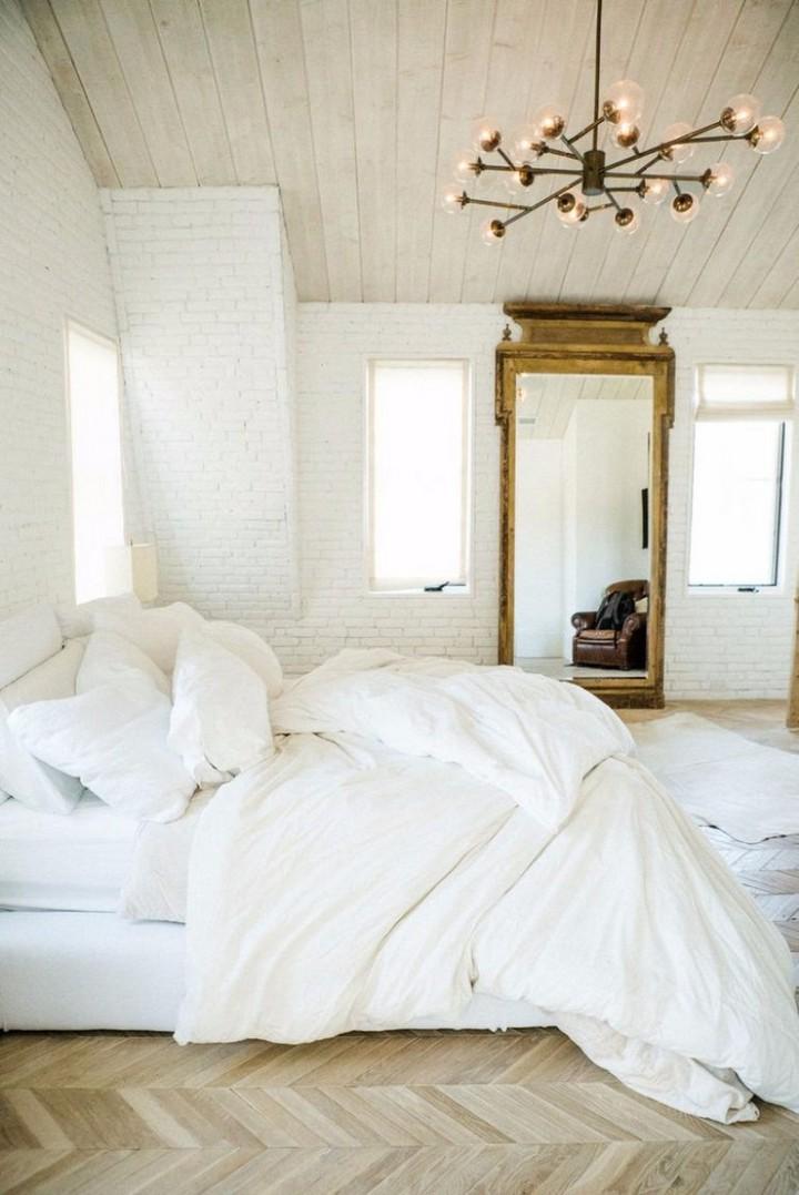 43e23196f172e2f30fccabba3c921140 master bedroom white designs Majestic Master Bedroom White Designs For Modern Homes 43e23196f172e2f30fccabba3c921140