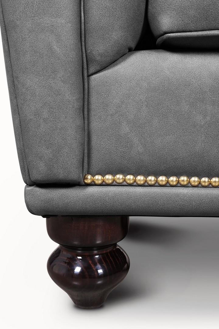 interior design ideas, modern house design, decorating ideas, spring trends, interior design trends, spring ideas, luxury home, luxury lichesterfield-armchair-06