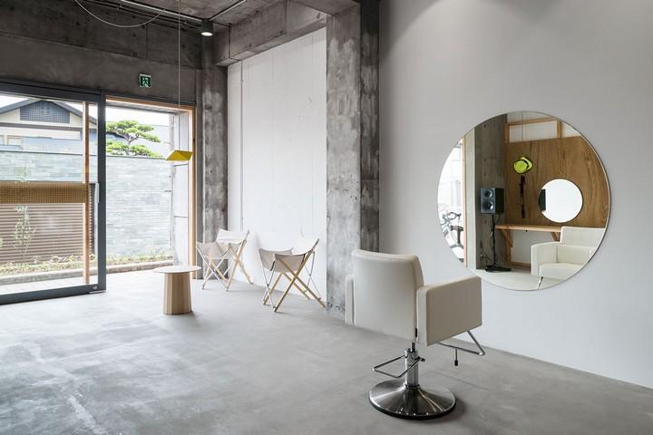 interior design ideas, modern house design, decorating ideas, spring trends, interior design trends, spring ideas, luxury home, luxury living (3)