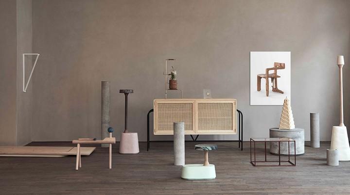 interior design ideas, modern house design, decorating ideas, spring trends, interior design trends, spring ideas, luxury home, luxury living (4)