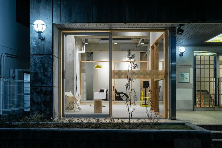interior design ideas, modern house design, decorating ideas, spring trends, interior design trends, spring ideas, luxury home, luxury living